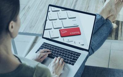 Håndhygiejne e-learningskursus