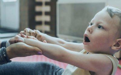 Carelink udvider Børn og Ungeafdeling